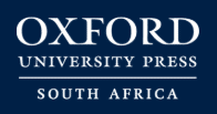 Oxford Uni Press SA