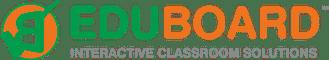 EduBoard - Schoolscape Premier 2020 Exhibitor