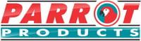 Parrot Products - Schoolscape Premier 2020 Exhibitor