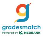 gradesmatch - Schoolscape Premier 2020 Exhibitor