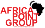 Africa Point Group - Schoolscape Premier 2020 Exhibitor