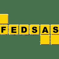 FEDSAS-Square-Schoolscape-IT-2020