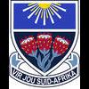 Hoërskool D.F. Malan - Schoolscape