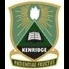 Kenridge Primary - Schoolscape