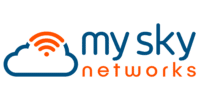 My-Sky-Networks - Schoolscape