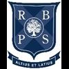 Rondebosch Boys Prep - Schoolscape