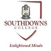 Southdowns College - Schoolscape