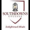 Southdowns College - Schoolscape