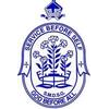 St Marys DSG - Schoolscape
