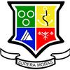 Wynberg Boys High - Schoolscape
