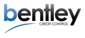 BentleyCredit-2-1
