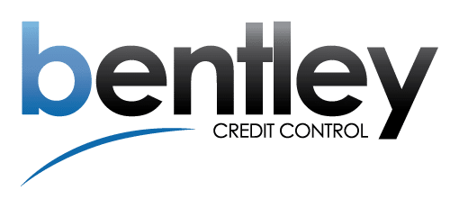 BentleyCredit-2-1