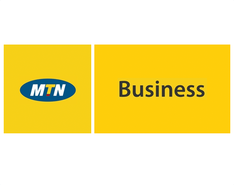 MTN-Business-frame-fun-client