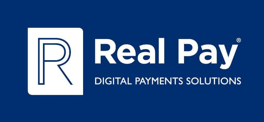 real-pay-logo