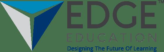EDGE Education