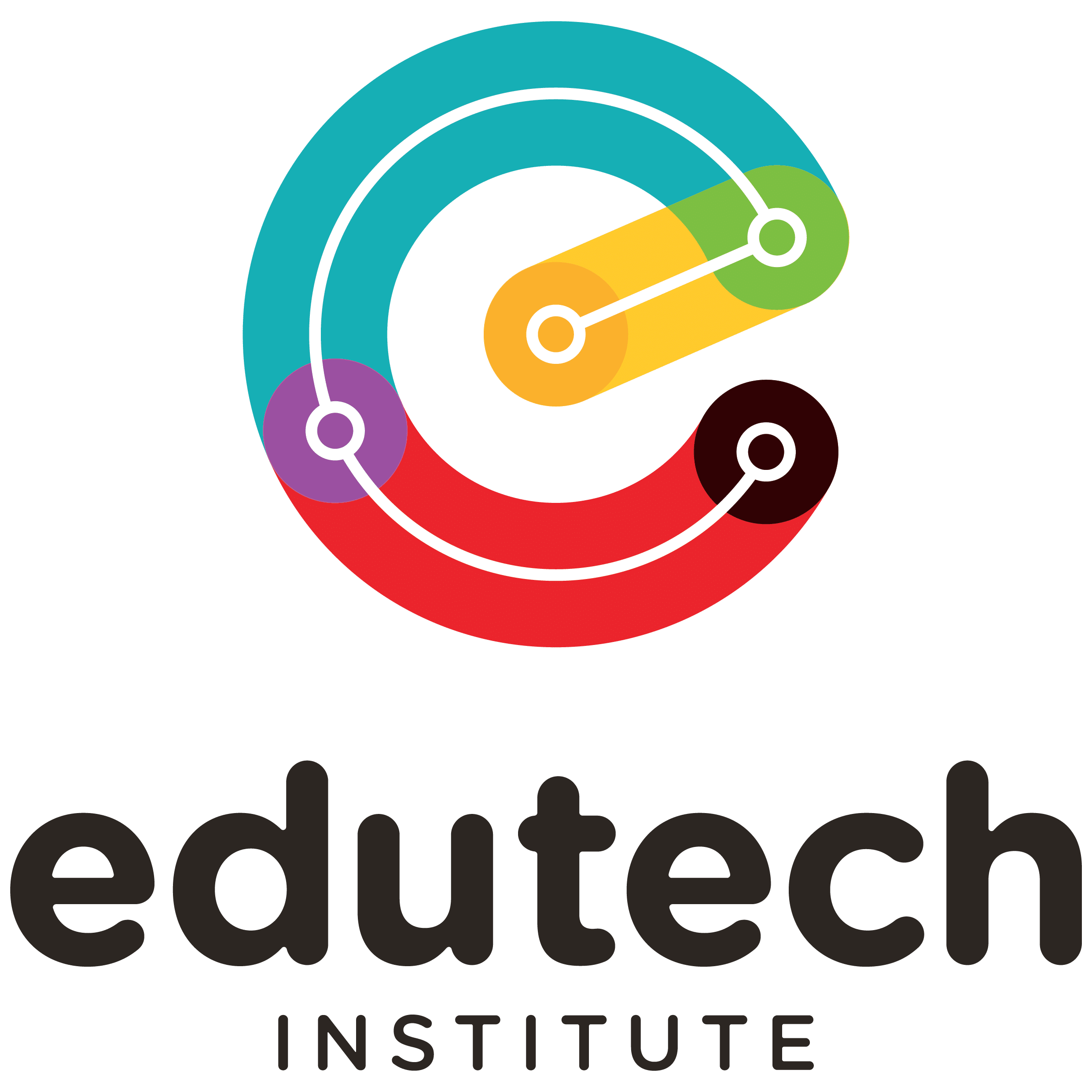 EduTech_Logo_Colour_Large