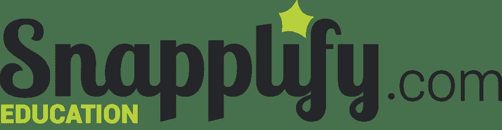 Education – Logo Large (1)