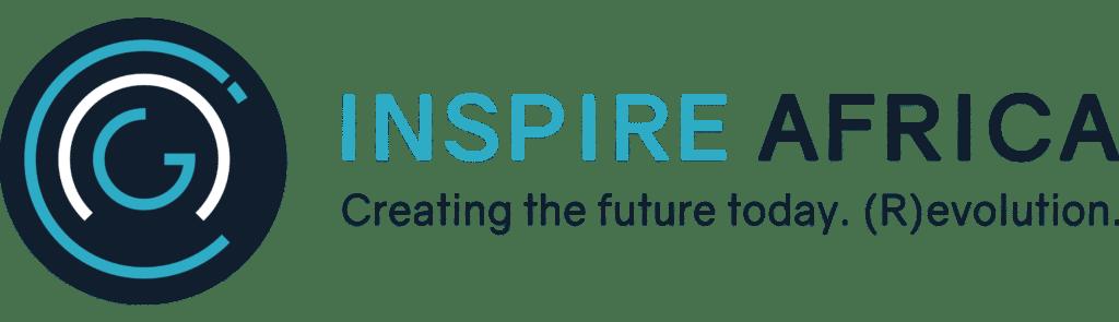 Inspire-Africa-_BLOG_logo-rgb