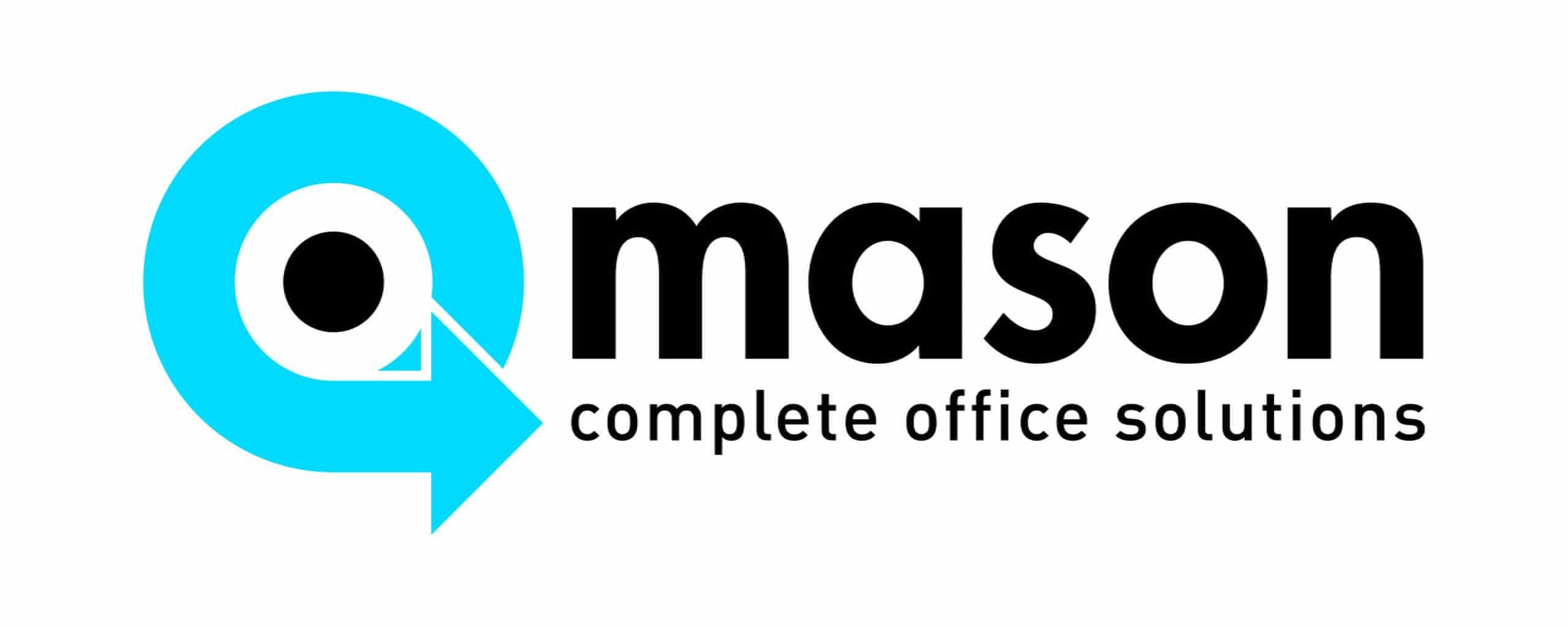 Mason logo_p-1