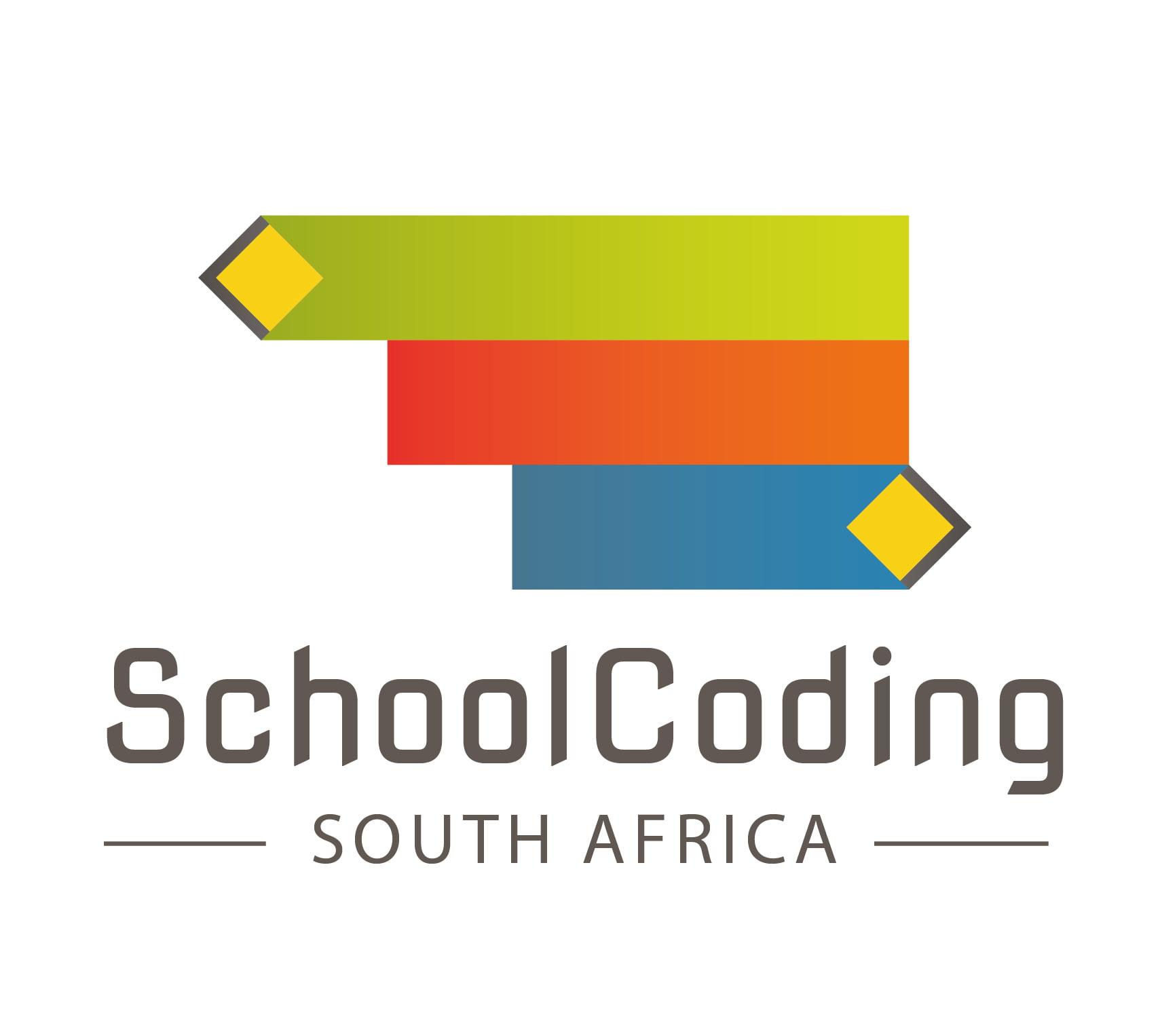 SchoolCoding