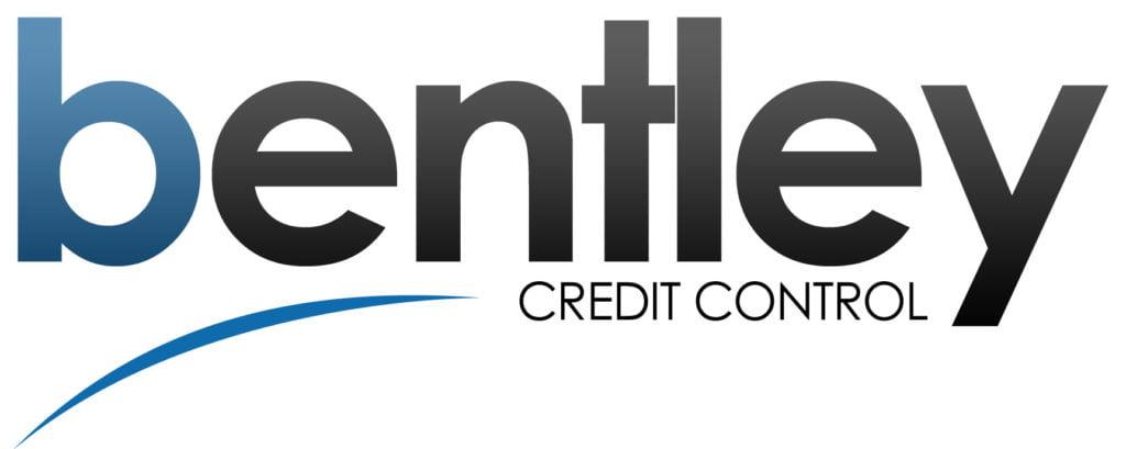 logo design – bentley attorneys
