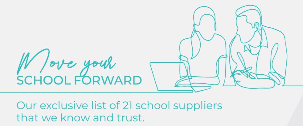 Schoolscape Top 21