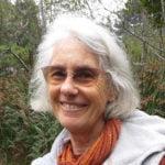 Jill Joubert