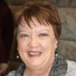 Betsie Strydom
