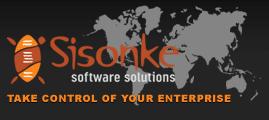 Sisonke Software Solutions