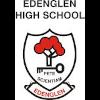 EGHS Badge