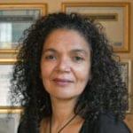 Ms Berenice Carelse-Plato
